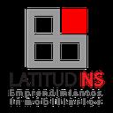 Latitud NS