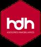 HDH Propiedades