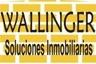 Wallinger Soluciones Inmobiliarias