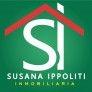 Inmobiliaria Susana Ippoliti