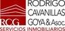 Rodrigo Cavanillas Goya