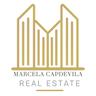 Marcela Capdevila Real Estate