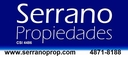 Jmf. Juan Marcos