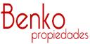 BENKO PROPIEDADES
