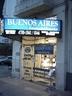 Buenos Aires Inmobiliaria