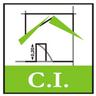 Consultor Inmobiliario