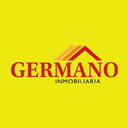 Germano Inmobiliaria