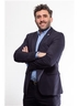 Nicolas<br>RE/MAX Global Top