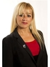 Laura<br>RE/MAX Plaza
