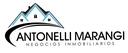 Antonelli Marangi Negocios Inmobiliarios