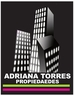 Adriana Torres Propiedades