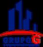 Grupo G & Asociados Negocios Inmobiliarios
