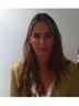 Maria Pia<br>RE/MAX Total (I)