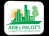 Ariel Palotti - Negocios Inmobiliarios