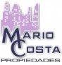 Mario Costa Propiedades
