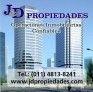 J&D PROPIEDADES