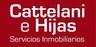 Cattelani e Hijas Servicios Inmobiliarios