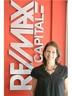 Susana<br>RE/MAX Capital