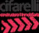 CIFARELLI | constructora - inmobiliaria