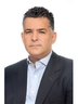 Marcelo<br>RE/MAX Ayres