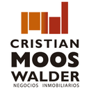 Cristian Mooswalder Propiedades