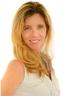 Geraldine<br>RE/MAX Platino