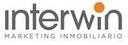 Interwin
