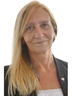 Adriana<br>RE/MAX Profesional