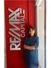 Elena<br>RE/MAX Capital