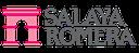 SALAYA ROMERA ESTACION