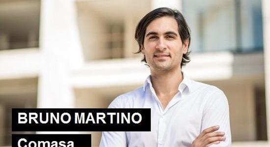 Empresas Constructoras en Argentina