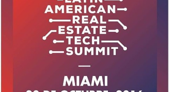 Real Estate Tech Summit