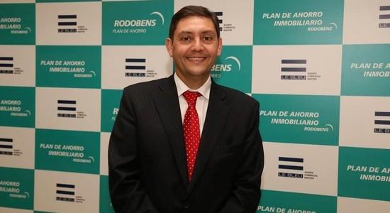 Venta de inmuebles en Argentina