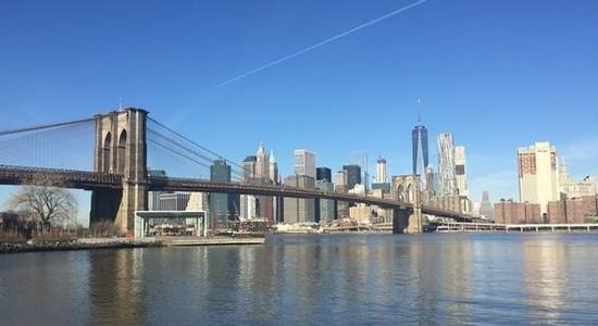 Inversiones en Real Estate Nueva York