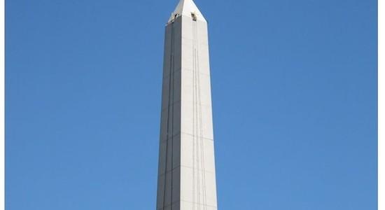Aumentan las escrituras en Buenos Aires
