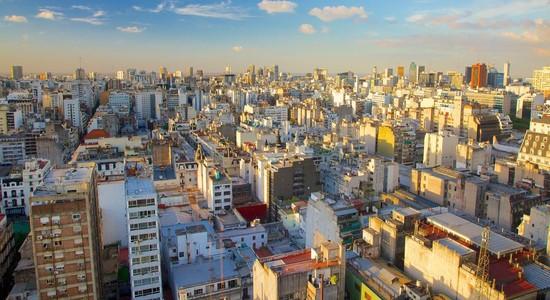 Conoces el barrio en el que vives? Test para probar si eres un experto inmobilia