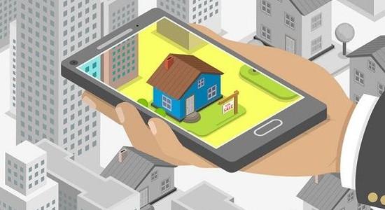 Demanda inmobiliaria
