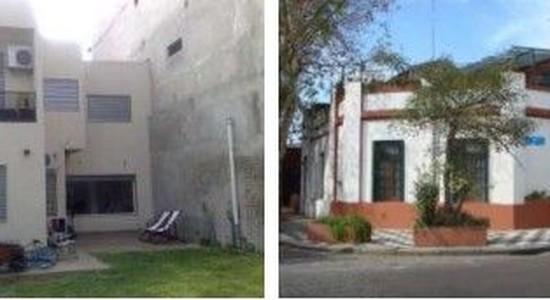 Casas en venta en Buenos Aires