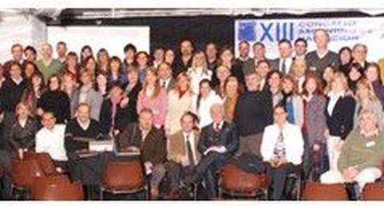 XXIII Congreso Argentino de Tasaciones