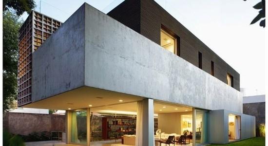 Costos Reporte Inmobiliario