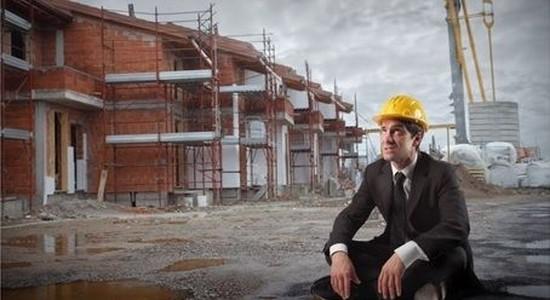 Impuestos en la construccion