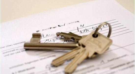 Credito hipotecario vs alquiler