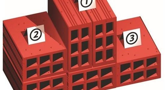 Revista Mercado y Reporte Inmobiliario