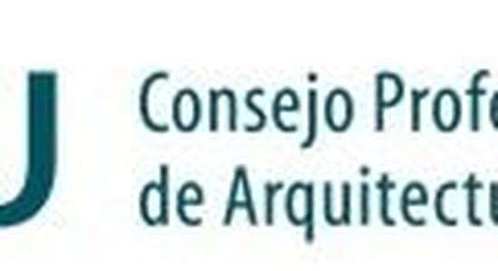 Indice de actividad de la construcción CPAU