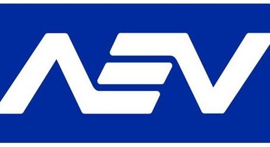 Asociación de Empresarios de la Vivienda