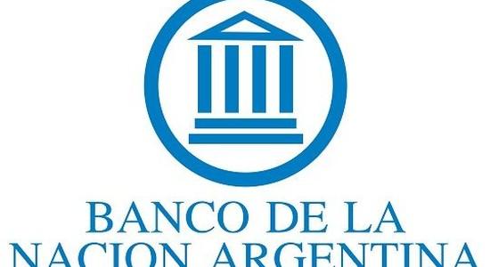 Créditos Banco Nación