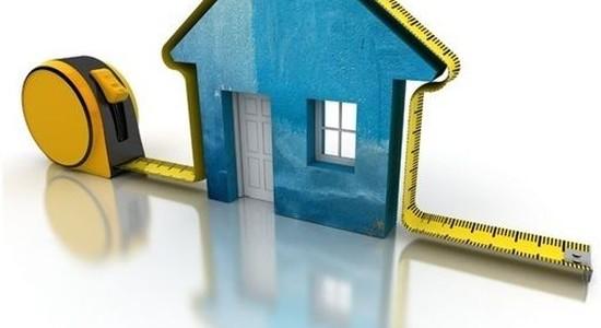 Cr�ditos hipotecarios