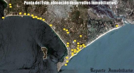 Uruguay Real Estate