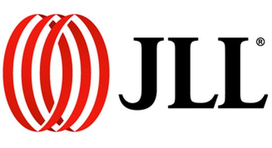 Nuevo logo y marca