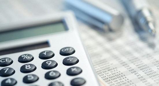 Actualización de créditos o alquileres